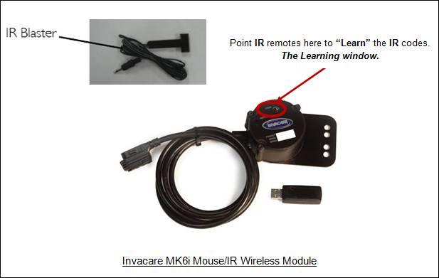X Appliance Module Wiring Diagram on