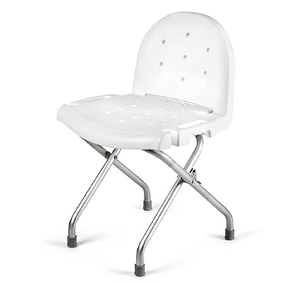 ii tubby shower chair sale activeaid j on foldable