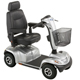 Invacare 4-Wheel Pegasus